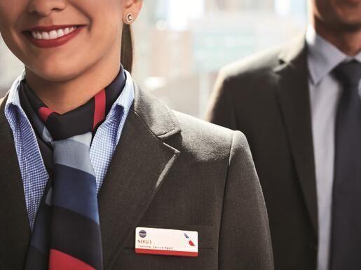 如何选择客服系统 为你良心推荐合从客服系统