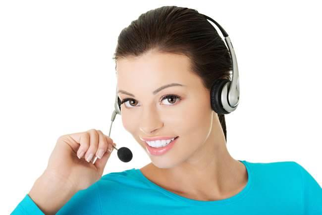 合从在线客服系统帮您筹划售后问题应对策略