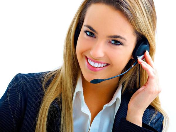 合从在线客服系统获取顾客信息才能更多他们的需求
